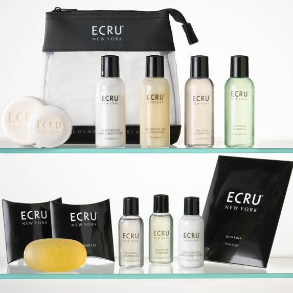 ecru new york collection