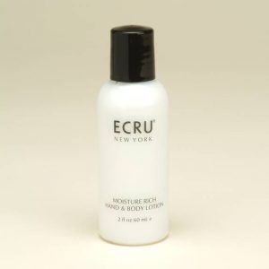 ecru new york body lotion