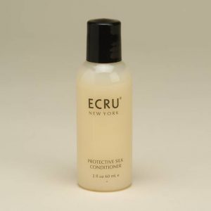 ecru new york conditioner