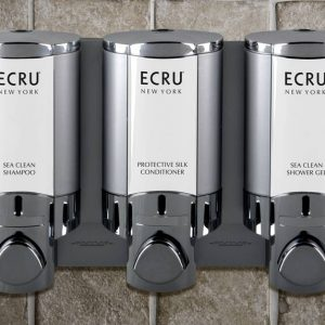 ecru new york dispensers
