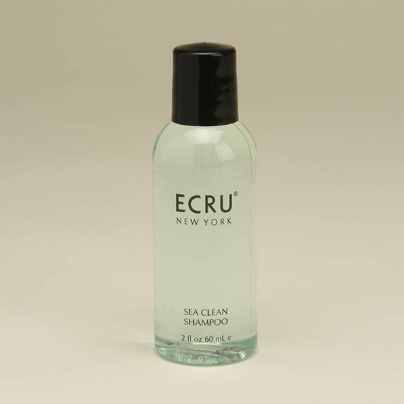 ecru new york shampoo