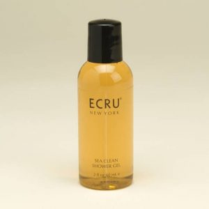 ecru new york shower gel