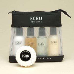 ecru new york vip gift set