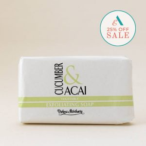 DH-Hand-Soap-Sale