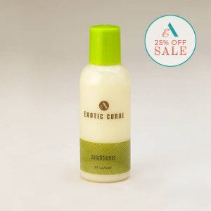 EC-Conditioner-Sale