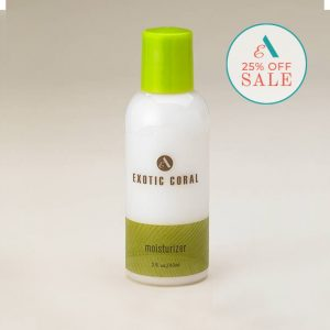 EC-Lotion-Sale