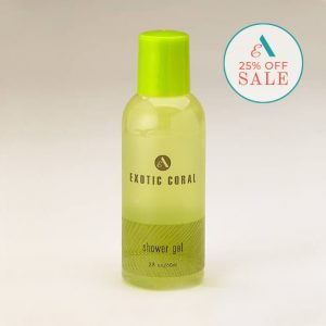 EC-Shower-Gel-Sale