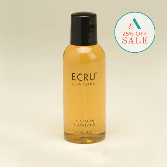ECRU-Shower-Gel-Sale