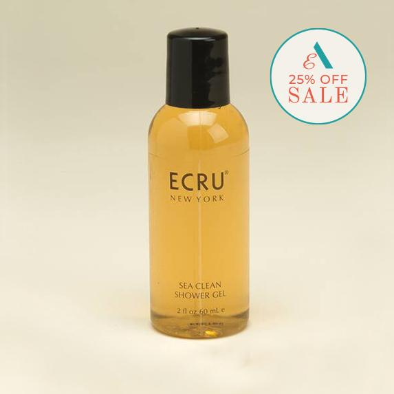 ECRU-Shower-Gel-Sale
