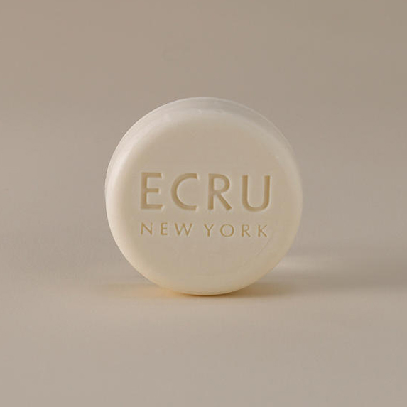 ecru new york soap