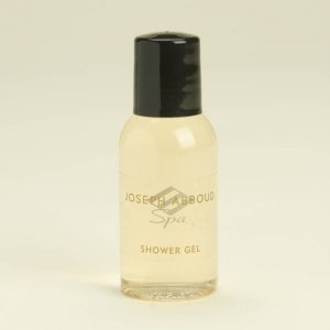 joseph abboud shower gel