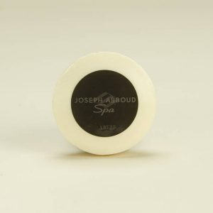 joseph abboud soap small