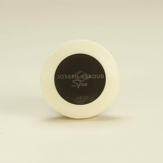 joseph abboud soap small