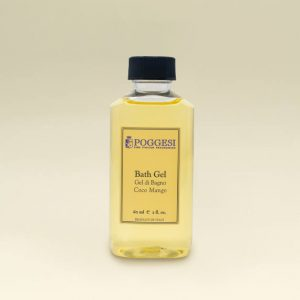 pogessi bath gel