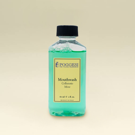 pogessi mouth wash