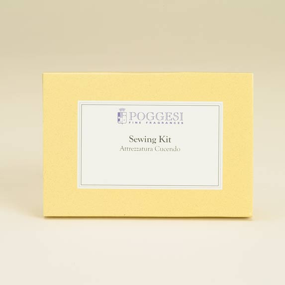 pogessi sewing kit