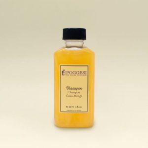 pogessi shampoo