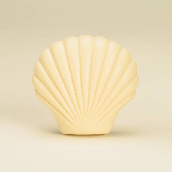 pogessi shell soap