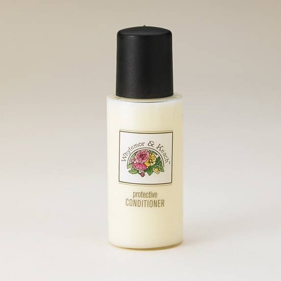 whytmore and keach conditioner
