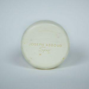 Abboud 2017 Bath Soap