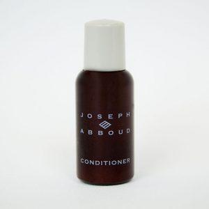 Abboud 2017 Conditioner