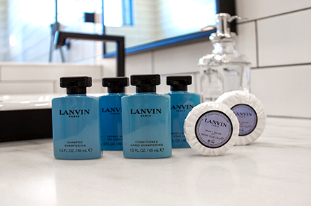 lanvin-2