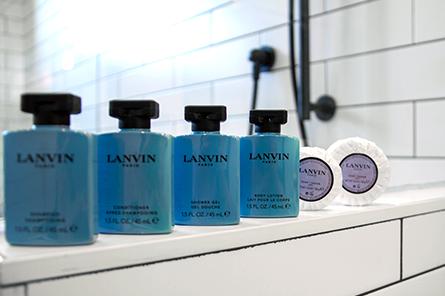 lanvin-3